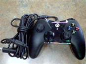 POWER A Video Game Accessory XBOX ONE CONTROLLER